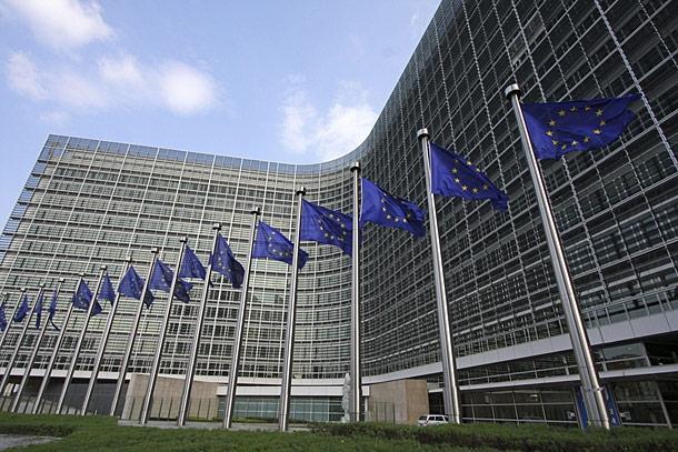 EU smart regulation